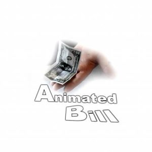 animated-bill